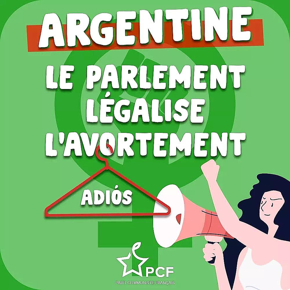 visuel_argentine-avortement.jpg