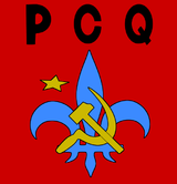 PCQ.png