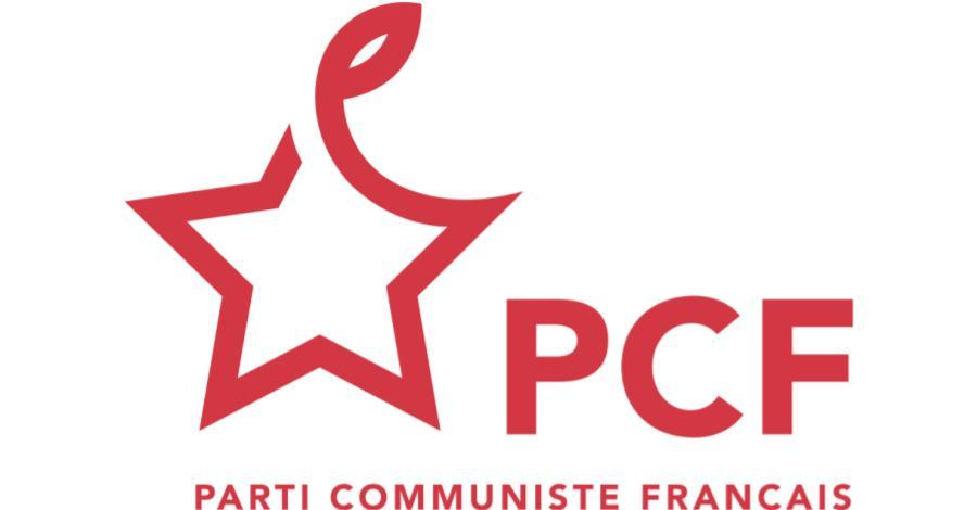 La France a besoin de communisme. dans POLITIQUE