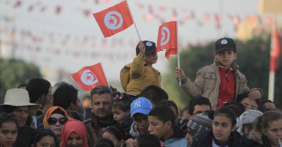 visuel_tunisie.jpg