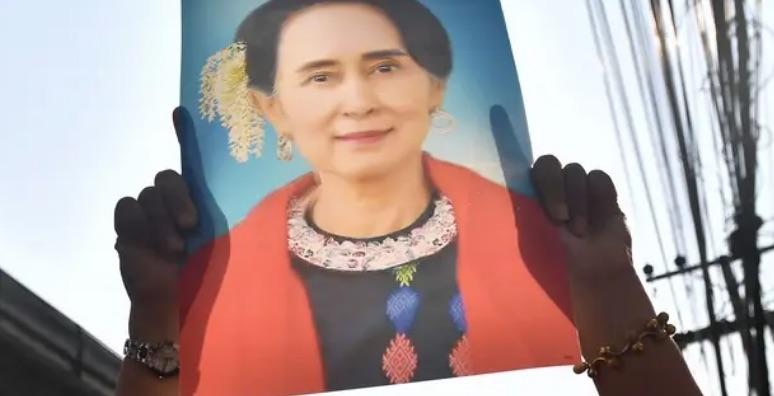 https://d3n8a8pro7vhmx.cloudfront.net/pcf/pages/12689/attachments/original/1612186745/visuel_birmanie.jpg?1612186745