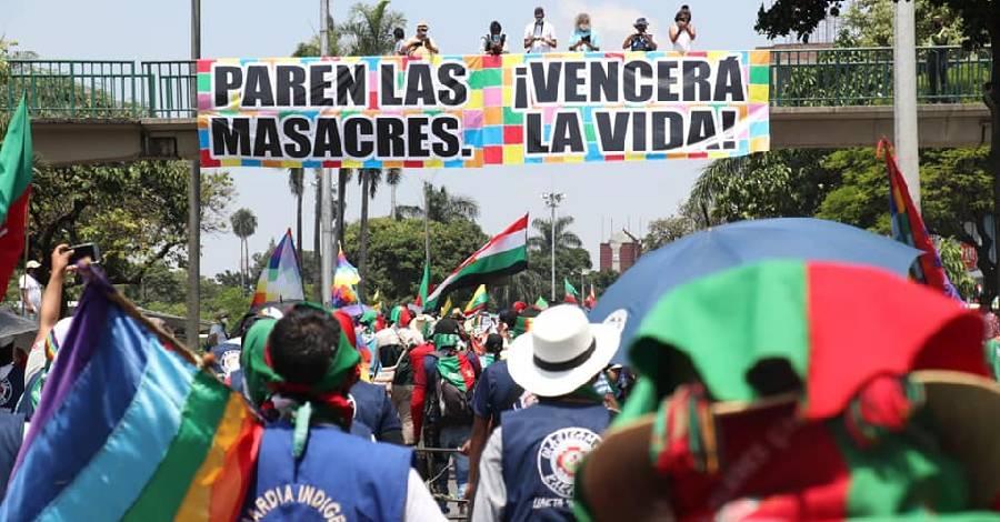 visuel_edito-colombie.jpg