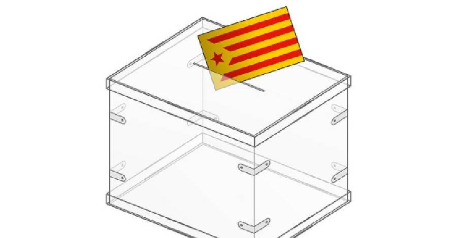 visuel_election-catalogne.jpg