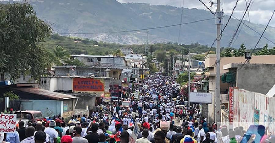 visuel_CP-Haiti_020321.jpg