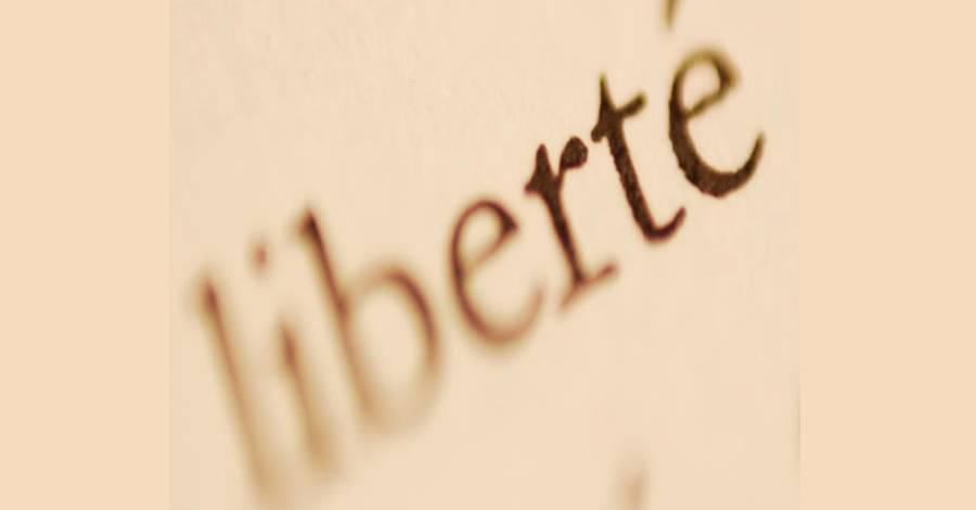 visuel_liberté.jpg
