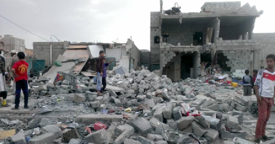 visuel_yémen-guerre.jpg