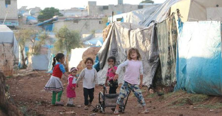 visuel_10ans-syrie.jpg