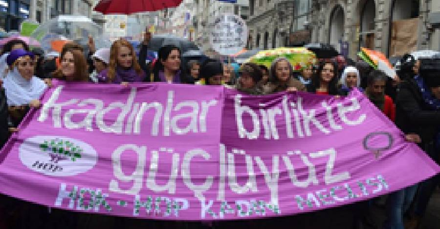 visuel_femmes-turques.jpg