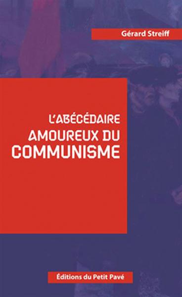 L-abecedaire-amoureux-du-Communisme.jpg