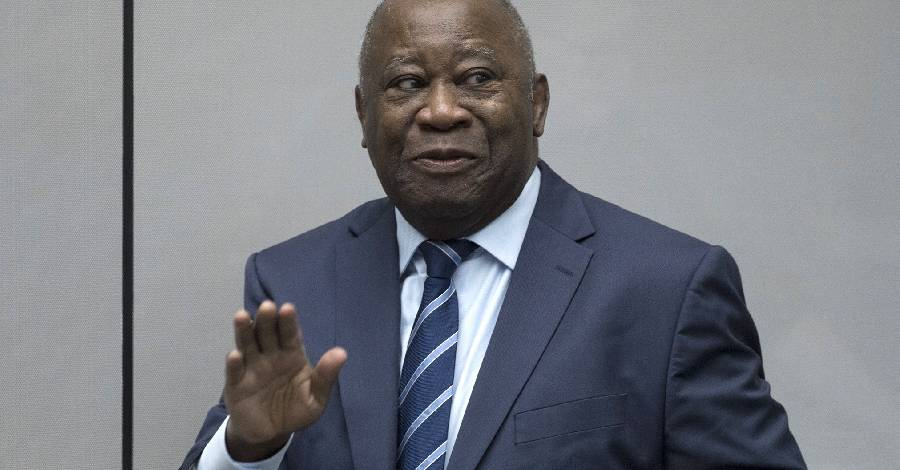 visuel_LaurentGbagbo.jpg