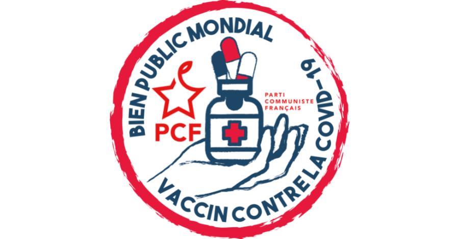 visuel_vaccin.jpg