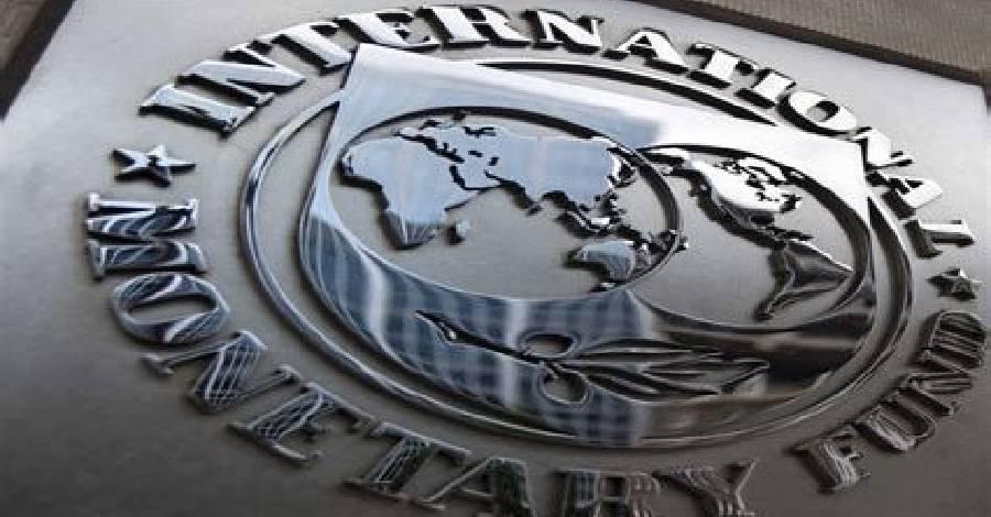 visuel_FMI.jpg