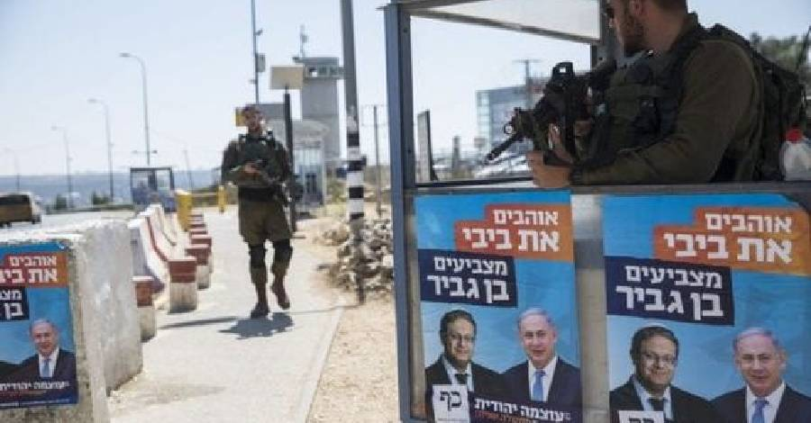 visuel_israël-article_mm.jpg