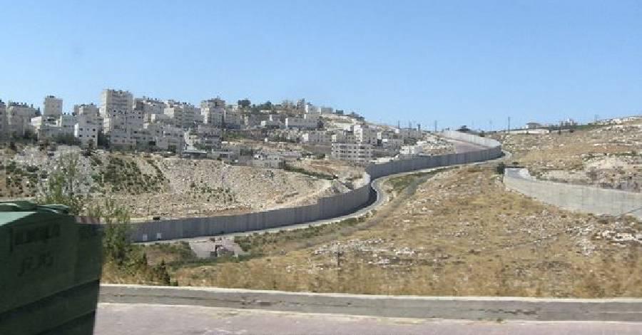 visuel_colonisation-Palestine.jpg