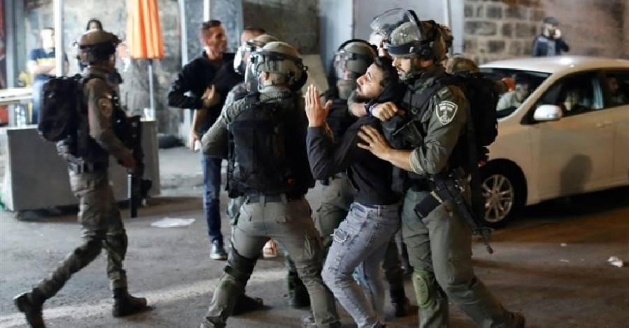 visuel_palestiniensattaquésjérusalem.jpg
