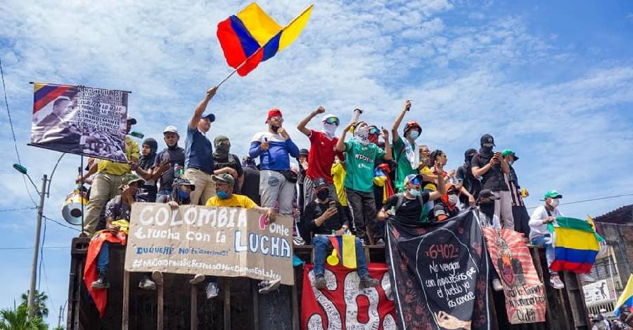 visuel_colombie_mai21.jpg
