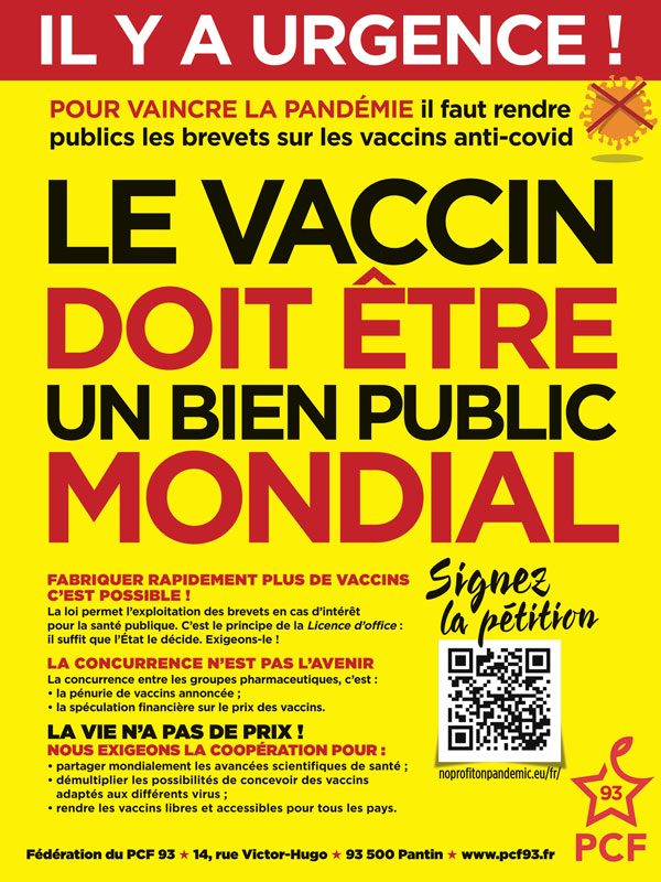 affiche-Vaccins-PCF93.jpg
