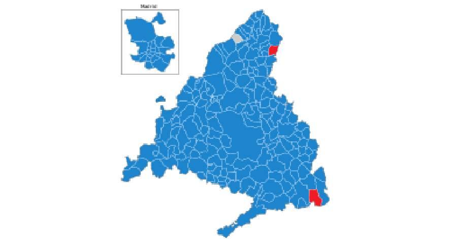 visuel_election-madrid-mai21.jpg