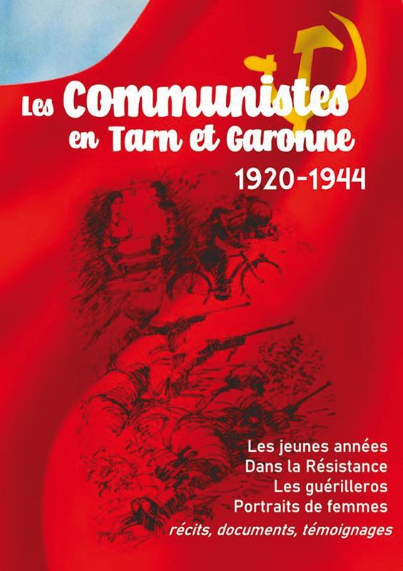 Les-communistes--en-Tarn-et-Garonne-1920-1944.jpg