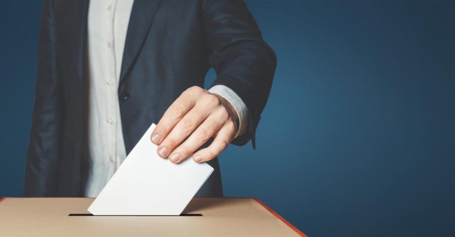1er tour élections législatives partielles - Déclaration du PCF dans POLITIQUE