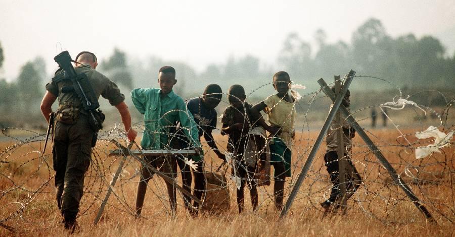 visuel_France-Rwanda.jpg