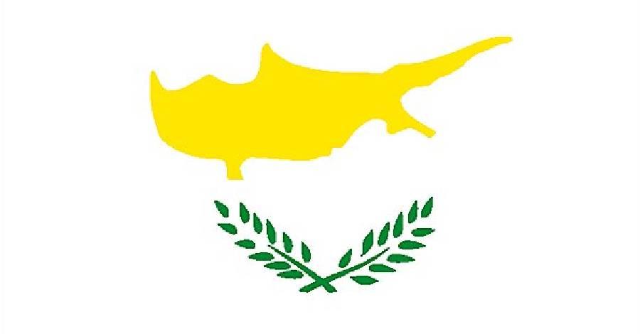 visuel_drapeau-chypre-paix.jpg