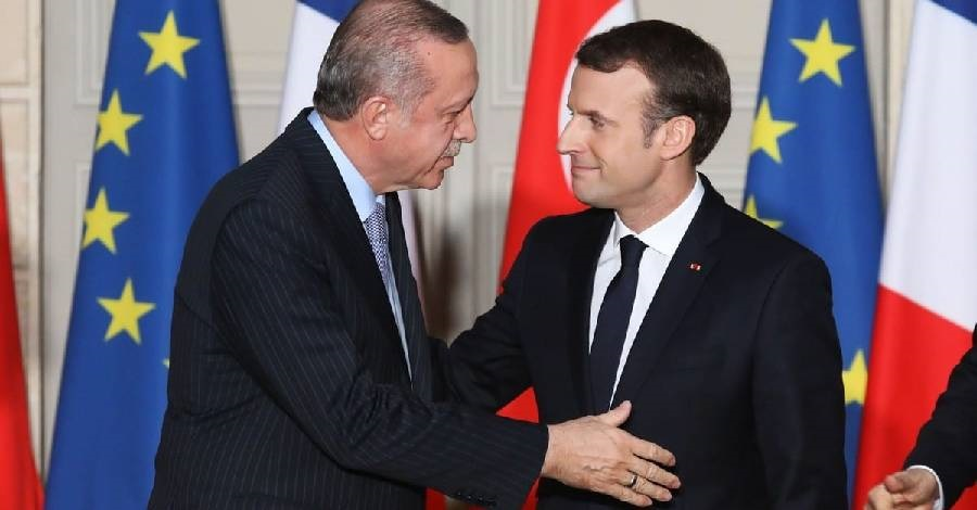 visuel_macron-erdogan.jpg