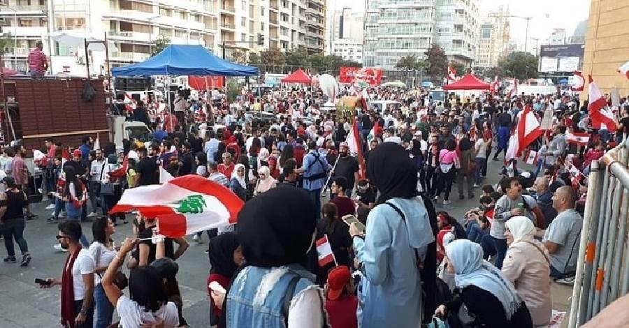 visuel_Liban-néolibéralisme.jpg
