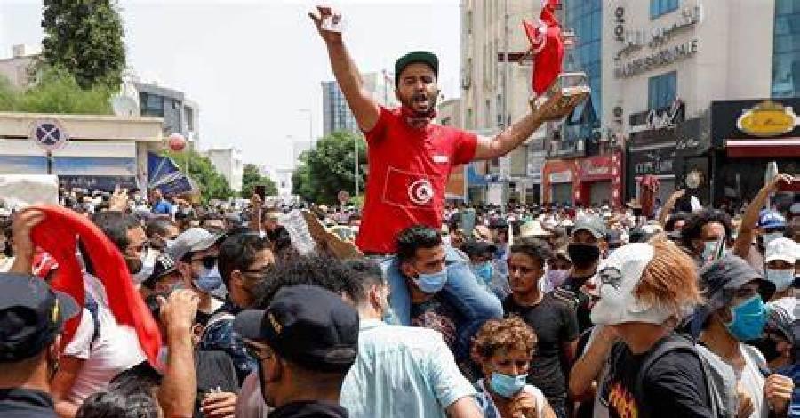 visuel_Tunisie_0721.jpg