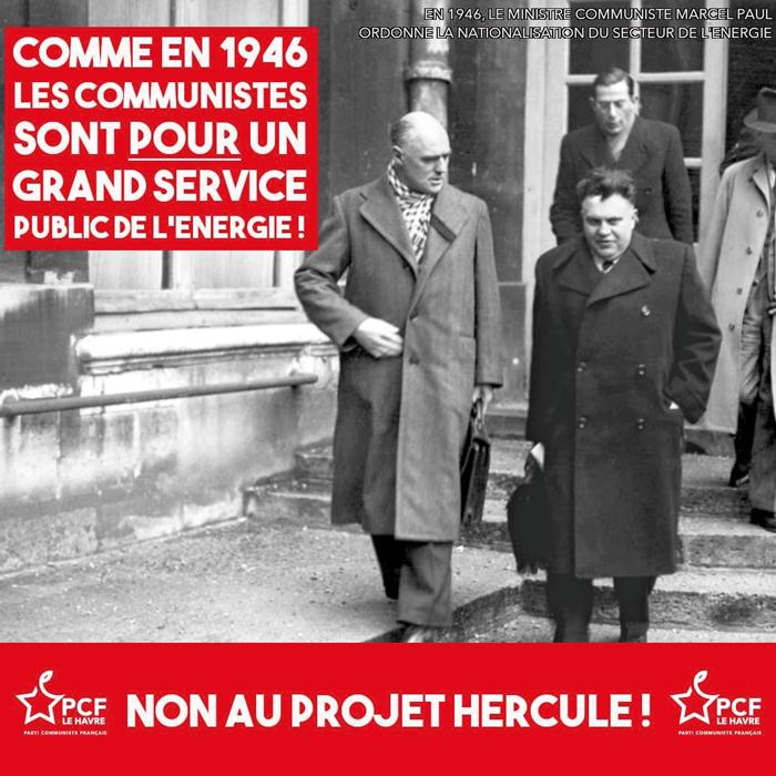 Hercule-Marcel-Paul-Affiche-pcf-le-Havre.jpg