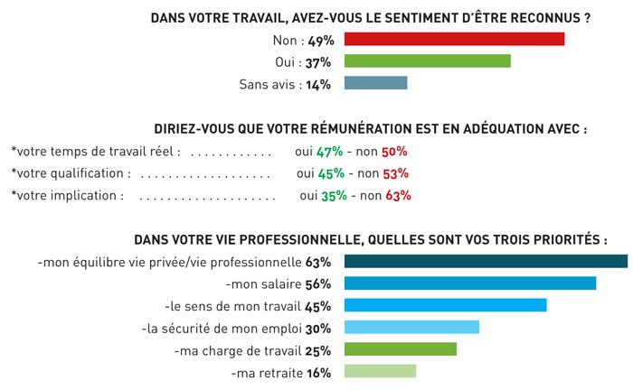 sondage-23.jpg