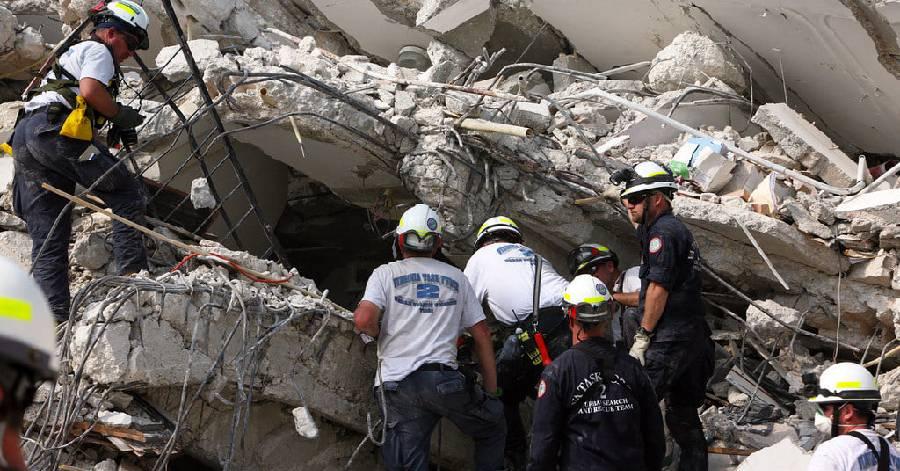visuel_CP-tremblement_de_terre_Haiti.jpg