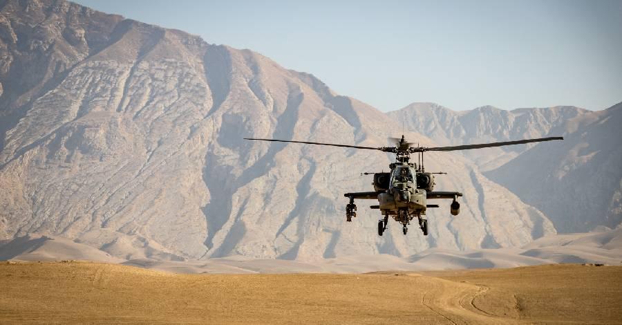 visuel_édito-Afghanistan.jpg