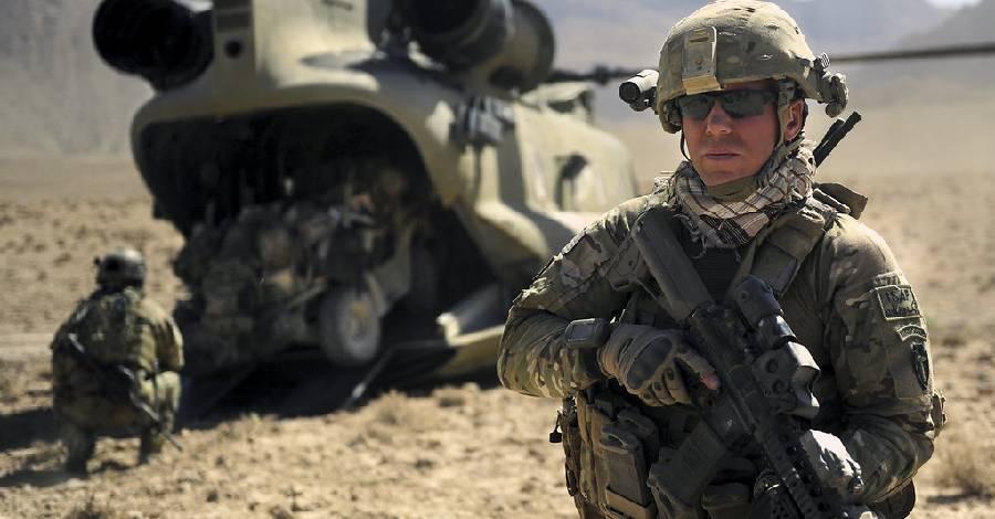 visuel_afghanistan-us.jpg