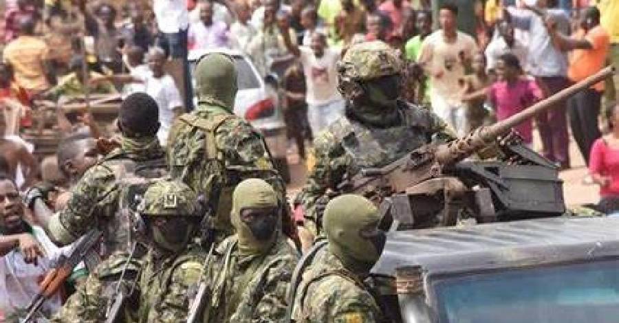 visuel_Guinée_sept21.jpg