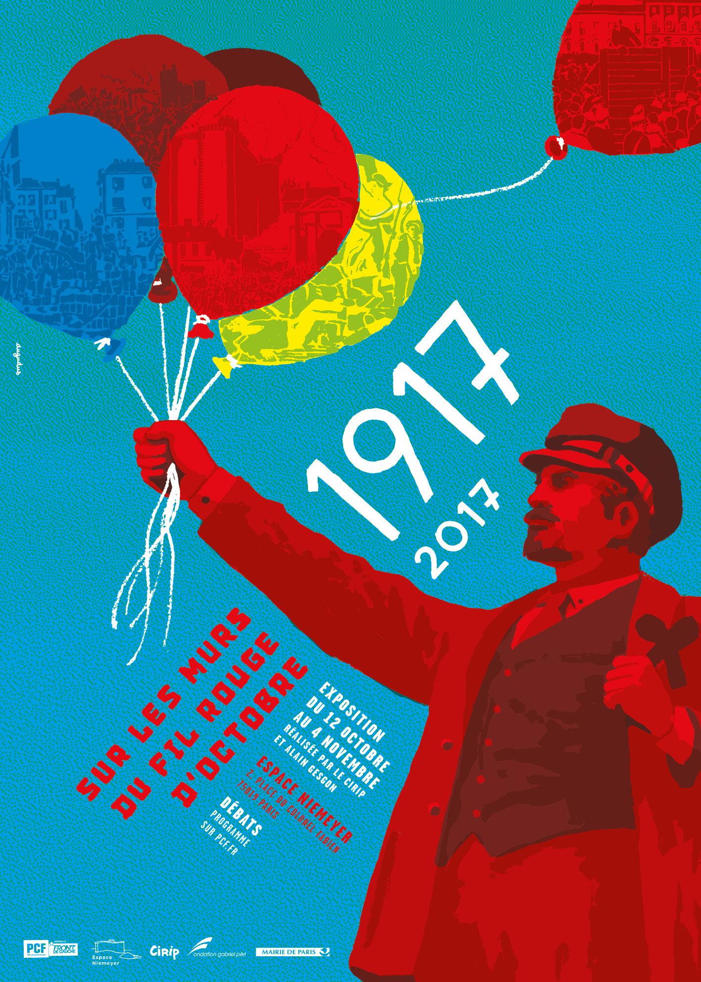 affiche-1917-dugudus-4.jpg