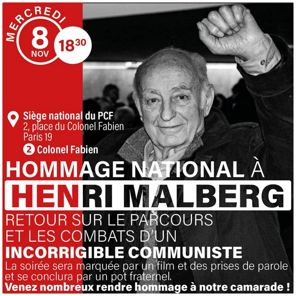 2017-11-08_hommage_Malberg.jpg