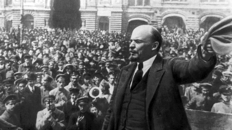 revolution-russe.jpg