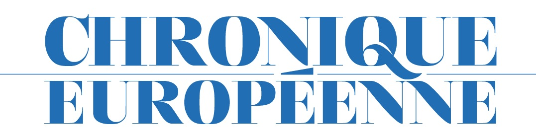 logo_chronique_europe.jpg