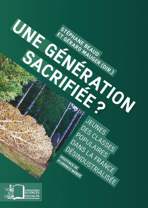 Generationssacrifiee_2141.jpg
