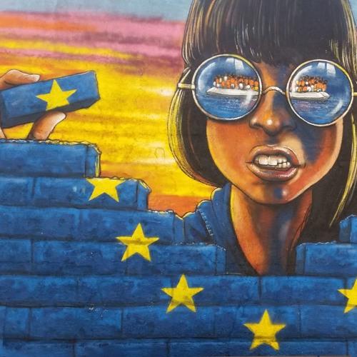 UE_vs_migrants.jpg