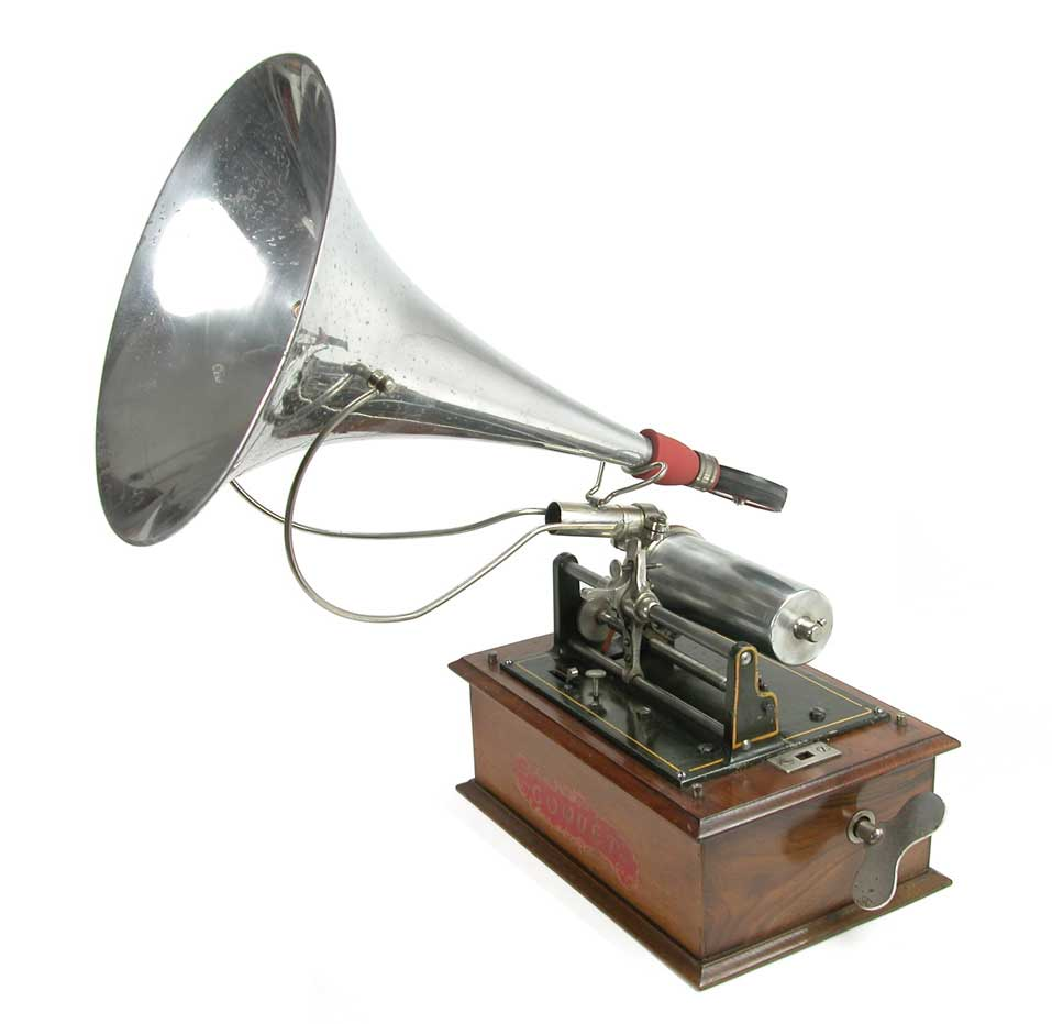 78-Phonographe.jpg