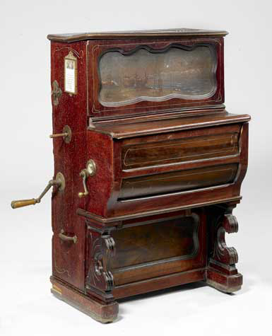 78-piano-mecanique.jpg