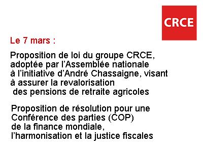 crce7mars.png