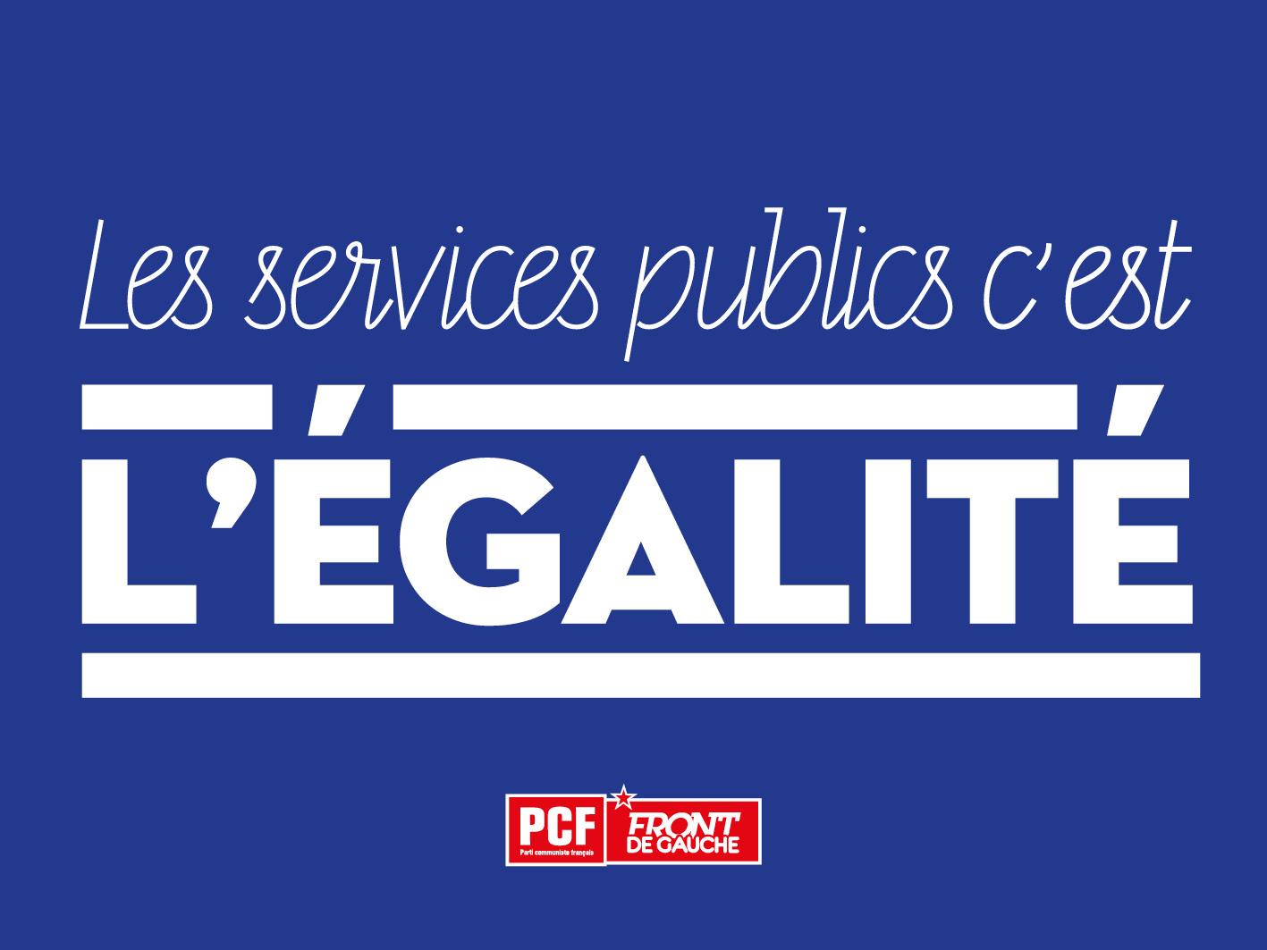 exe_autocol_services_pub_egalite.jpg