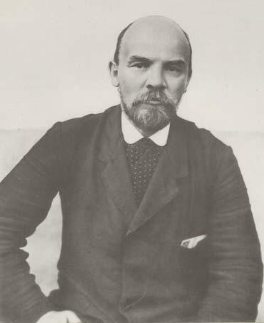 Lenin1914.jpg