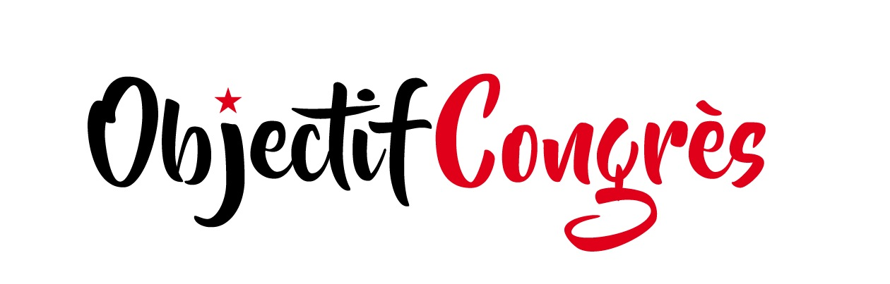 logo_objectif_congres_long.jpg