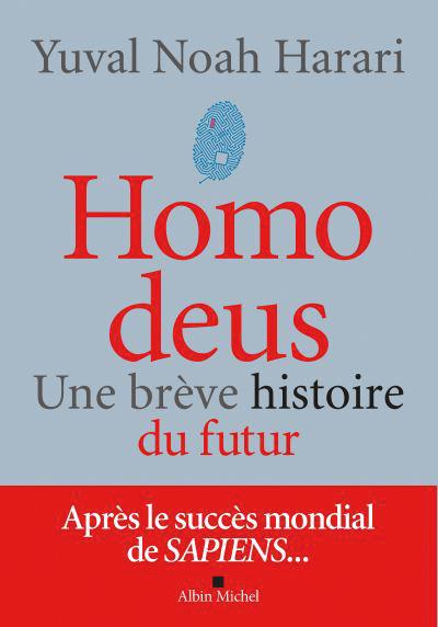 Homo-Deus.jpg