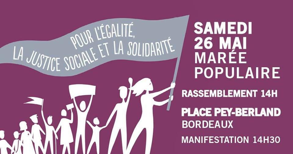 Marée_pop_Bordeaux.jpg