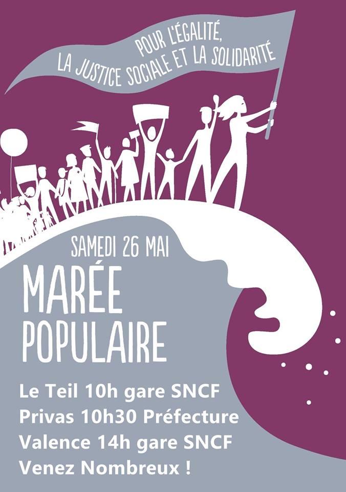 Marée_Pop_en_Ardéche.jpg